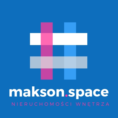 PEC Sp. z o.o. / makson.space